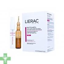 Lierac Phytolastil 20 ampollas