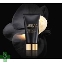 Lierac Premium Mascarilla 75 ml