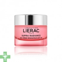 Lierac Supra Radiance GEL CREMA 50 ml