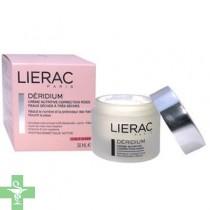 Lierac Déridium Crema Nutritiva 50ml