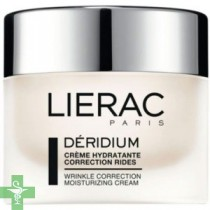 Lierac Déridium Crema Hidratante 50ml
