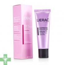 Lierac Crema Exfoliante 50ml