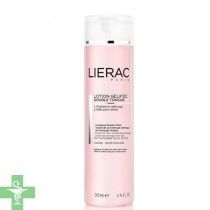 Lierac Gel Lotion Tónico Doble Acción 200ML