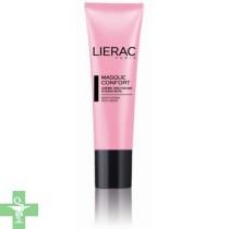 Lierac Mascarilla Confort 50ml