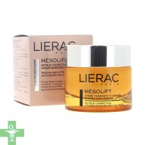Lierac Mésolift Crema 50ml