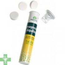 Aquilea Magnesio Efervescente 300mg  14 Comprimidos