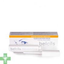 BELCILS MASCARA INCOLORA HIDRATANTE CON HYASOL - (7 ML )