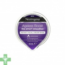 Neutrogena Mascarilla Anti edad Ageless Boost 10 ml