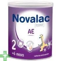 NOVALAC AE 2 - (800 G )