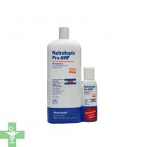 Nutratopic Pro-AMP Gel de Baño Emoliente 750 ml
