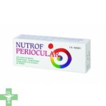 NUTROF PERIOCULAR - (7 ML )