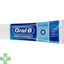ORAL-B PRO EXPERT MULTI PROTECCION PASTA DENTAL - (125 ML )
