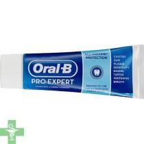 ORAL-B PRO EXPERT MULTI PROTECCION PASTA DENTAL - (125 ML )