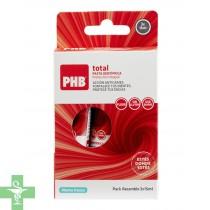 PHB Total Pack Recambio Viaje