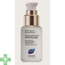 Phytolisse sérum ultra brillante 50ml