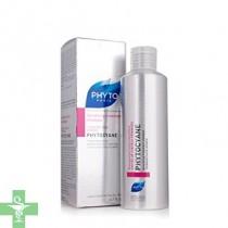 Phytocyane Champú Tratante Caída Cabello Femenina 200 ml