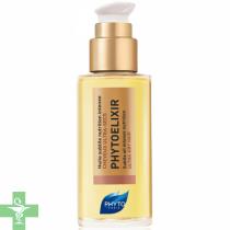 Phytoelixir aceite sutil nutrición intensa 75ml