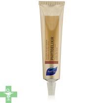 Phytoelixir Crema Lavante 75ml