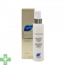 Phytokératine Spray Reparador 150ml