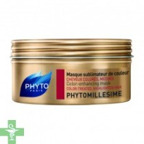 Phytomillesime Mascarilla Sublimadora del Color 200ml