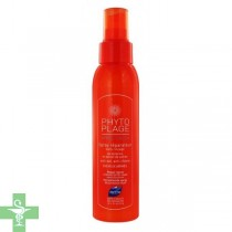 Phytoplage Spray Reparador 125 ml