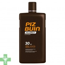 Piz Buin Allergy Spray Piel Sensible Spf 30 400 ml