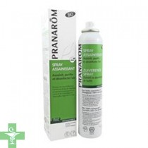 PRANARÔM Spray Purificador 150ml