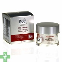 ROC Pro-define crema antiflacidez reafirmante 50ml