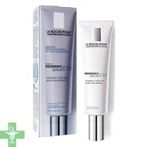La Roche Posay Redermic C10 Serum 30 ml