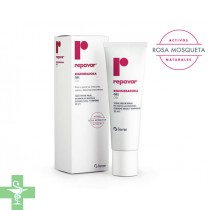 Revapar Regeneradora Gel 30 ML