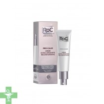 Roc Pro-Calm Crema Calmante Extra-Reconfortante 40ml