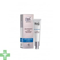 Roc Pro-Preserve Fluido Protector Antioxidante 40ml
