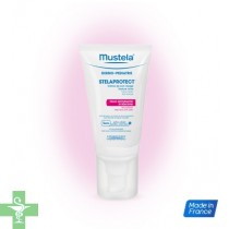 Stelaprotect Crema Facial 40ml