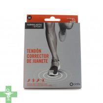 Farmalastic Sport Tendon Corrector de Juanerte Talla S