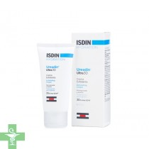 Ureadin Ultra 30 Crema Exfoliante 100 ml
