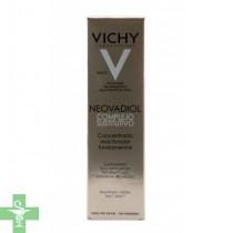 Vichy Neovadiol Complejo sustitutivo Sérum 30ml