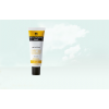 Heliocare 360º Gel Oil-free SPF 50, 50 ml