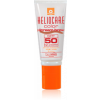 Heliocare Color gealcream brown