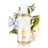 Roger&Gallet Neroli Facetie 100ML