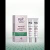 Roc Pro-Sublime tratamiento anti-edad perfeccionador de ojos intensivo 2 x 10ml