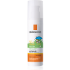 ANTHELIOS  DERMO-PEDIATRICS SPF 50+ LECHE/LOCIÓN  50ML