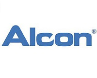 ALCON